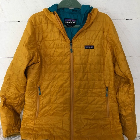 Low Price Reliable Quality Buy Best Womens Yellow
